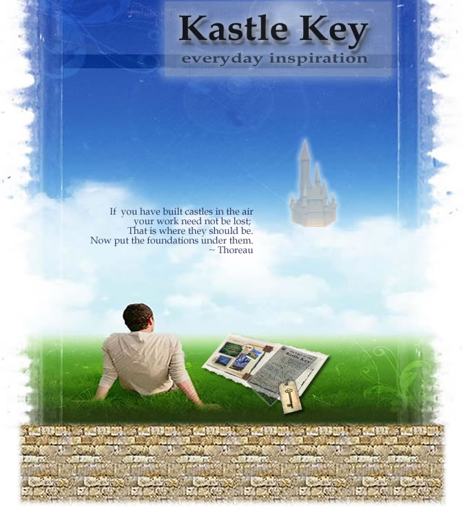 kastle key